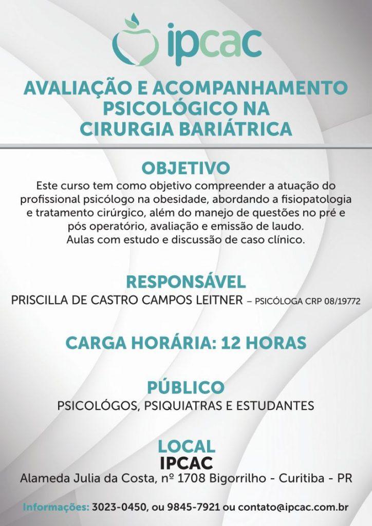 cartaz-bariatrica-priscillajpg_page1