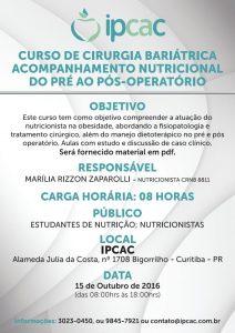 cartaz-bariatrica-15-10jpg_page1
